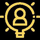 home-icono1